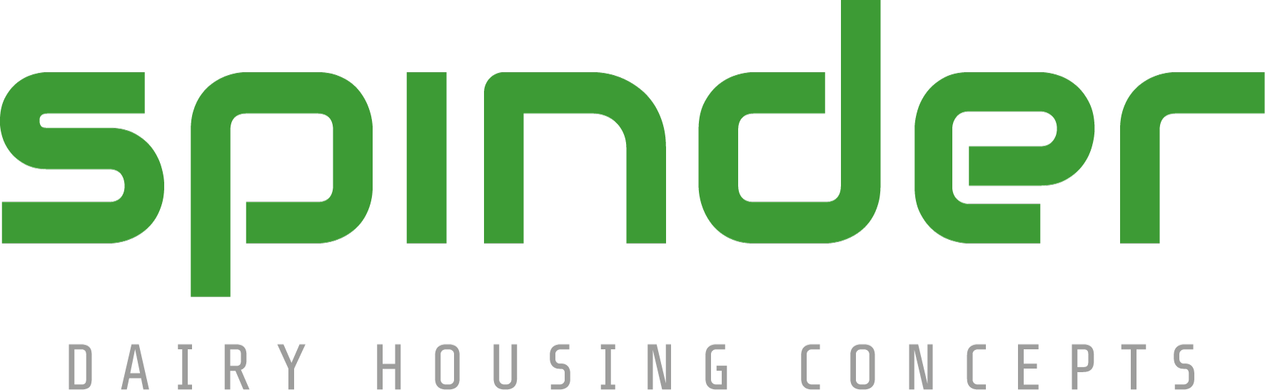 logo pinder-dairy-housing-concepts